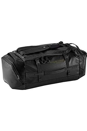 Eagle Creek Cargo Hauler Duffel Bag 60L, Split Bagpack, Foldable Travel Bag, Weather and Abrasion Resistant TPU Fabric, Travel Luggage
