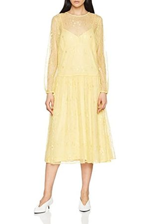 Day Birger et Mikkelsen Women's Day Outcall Party Dress
