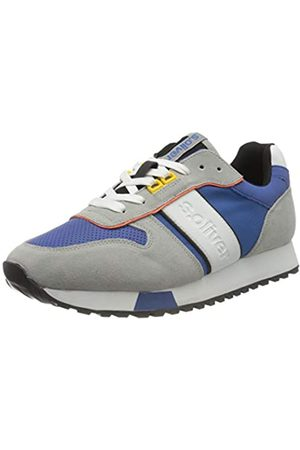 s.Oliver Men's 5-5-13614-24 Trainers
