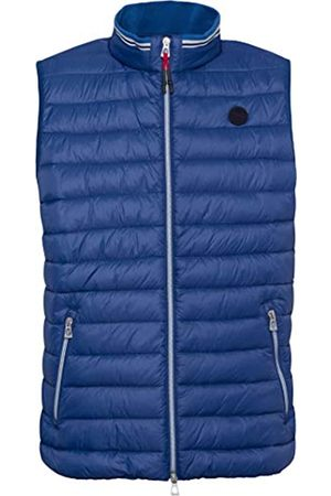 Brax Men's Will Ultralight superleichte Steppweste Outdoor Gilet