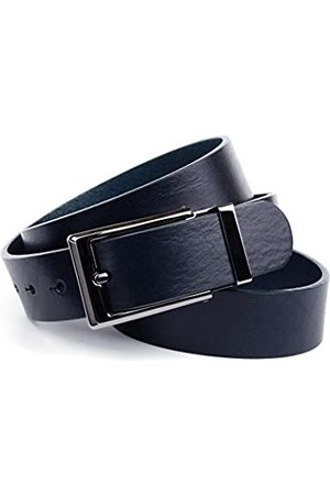 Anthoni Crown Men's F3q.j80 Belt