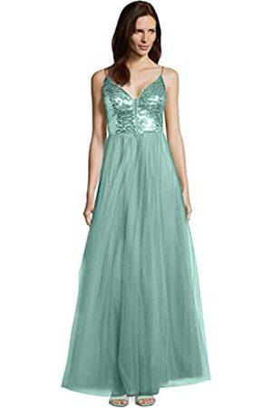 Vera Mont VM Women's 0105/4990 Party Dress