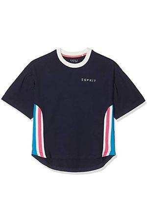 Esprit Girl's Rp1021508 T-Shirt Short Sleeves