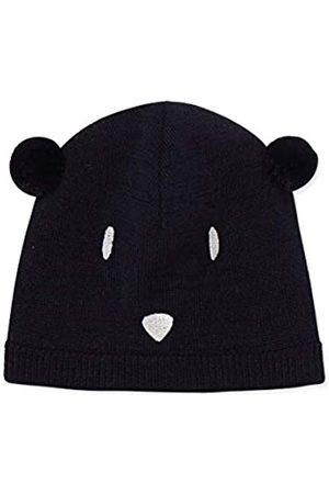 Petit Bateau Baby Bonnet_5145901 Hat