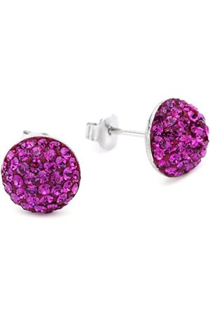 Pasionista 606712 Stud Earrings