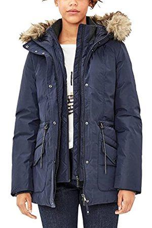 s.Oliver Women's 5710515972 Jacket