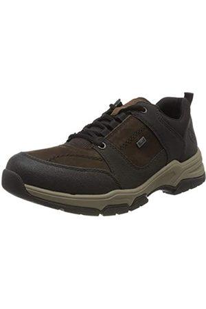 Rieker Men's Herbst/Winter Low-Top Sneakers