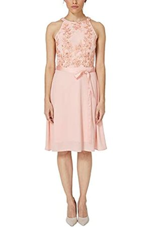 s.Oliver Women's 70.903.82.7025 Party Dress
