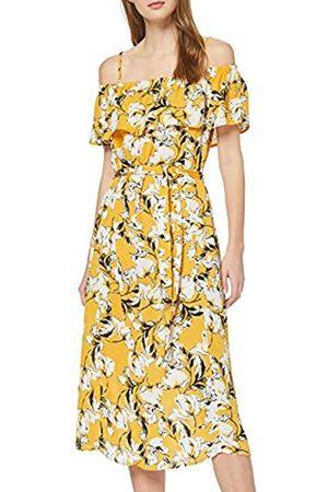 Ichi Women's Ihmarrakech Dr Dress