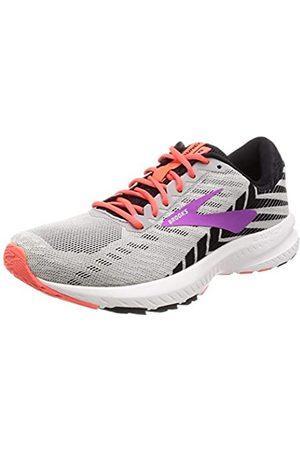 Brooks Women's Launch 6 Running Shoes, ( / / 027)