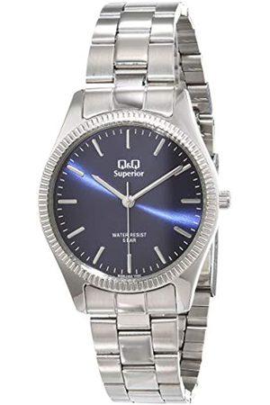 Q&Q Casual Watch S295J202Y