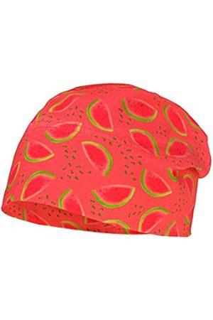maximo Girl's Beanie Hat
