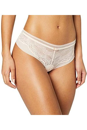 Triumph Women's Beauty-Full Darling Hipster