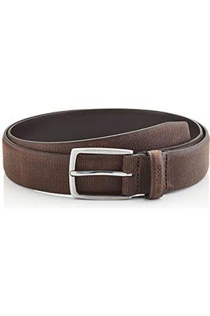 Strellson Premium Men's Jeans Eric Megaflex Belt