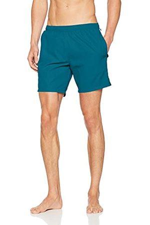 HUGO BOSS Men's Seabream Short