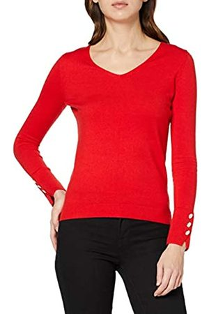 Comma, Women's 81.909.61.3037 Jumper