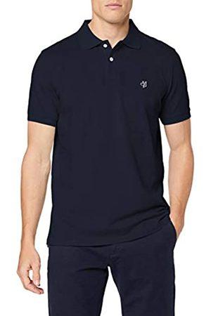 Marc O'Polo Men's 23223053066 Polo Shirt