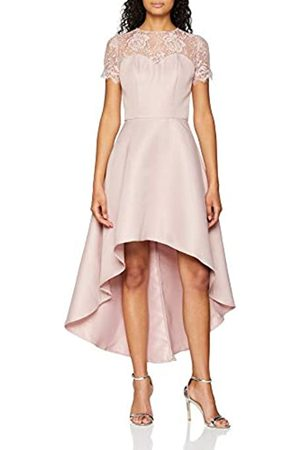 Chi Chi London Women's Loredana Party Dress