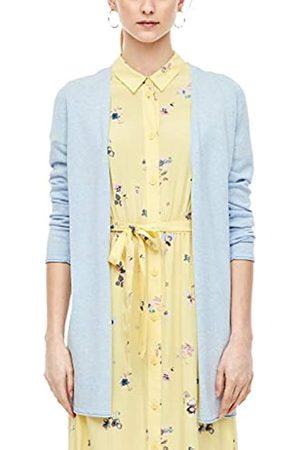 s.Oliver Women's Jacke Langarm Jacket