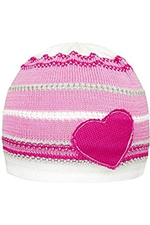 Döll Girl's Topfmütze Strick 1815750107 Hat
