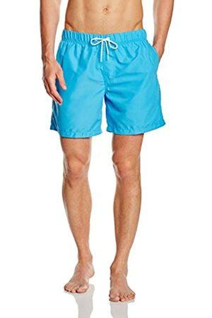 Miami Beach Swimwear Dylan Swim Shorts, (Scuba 620)