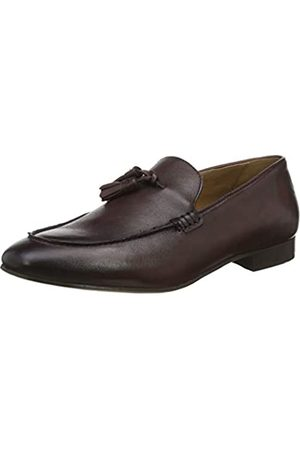 H by Hudson Men's Bolton Leather Loafers, ( 20)