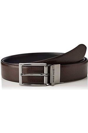 HUGO BOSS Men's Ollie_or35_ps Belt