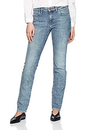 Wrangler Women's slim jeans-W34/L32