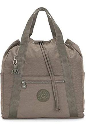 Kipling Art Backpack M Casual Daypack, 41 cm