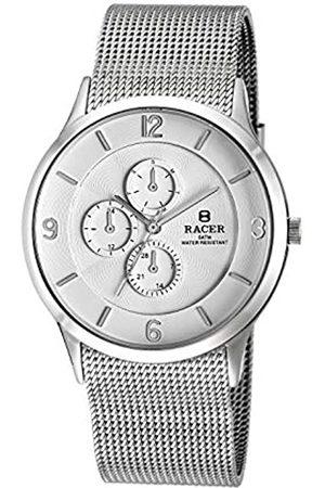 Racer Mens Watch - CE350