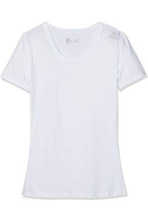 Reebok Women's Joanna Sports Shirt
