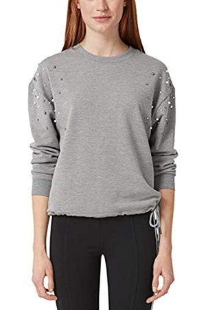 s.Oliver Women's 14.811.41.3877 Sweatshirt