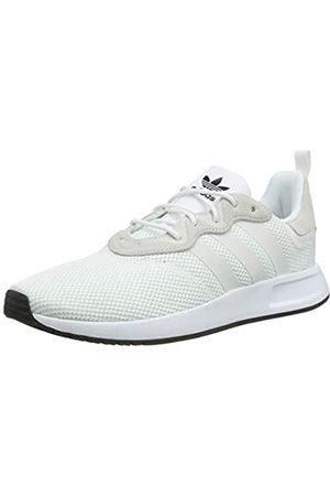 adidas Men's X_PLR 2 Sneaker, Footwear /Footwear /Core