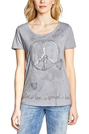 Cecil Women's 313216 T - Shirt