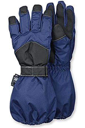 Sterntaler Boy's Stulpen-Fingerhandschuh Gloves