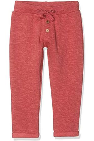 Noppies Baby Girls G Regular Fit Pants Catonsville Trouser