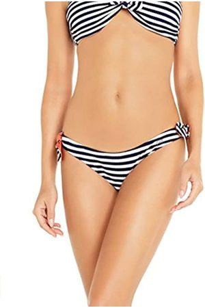 Sylvie Flirty Swimwear Women's Bedia Bikini Bottoms