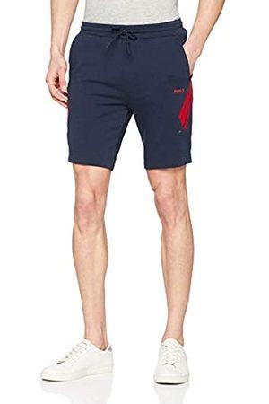 BOSS Men's Headlo 1 Sports Trousers