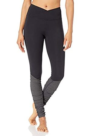 Core 10 Women's Icon Series - The Ballerina Yoga Leggings