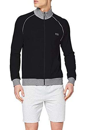 HUGO BOSS Men's Mix&Match Jacket Z Sweater