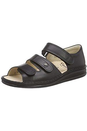 Finn Comfort Men's Baltrum Fashion Sandals 11 UK