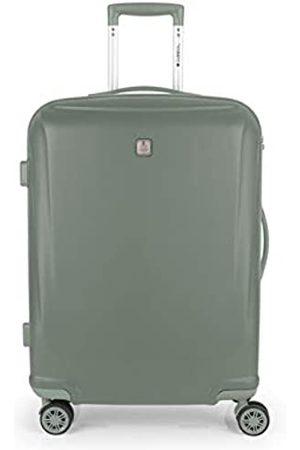 Gabol Trolley M Vermont. Suitcase, 50 cm