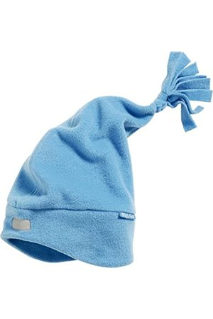 Playshoes Unisex Children Winter Warm Fleece Beanie Hat