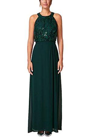 s.Oliver BLACK LABEL Women's 70.909.81.2515 Party Dress
