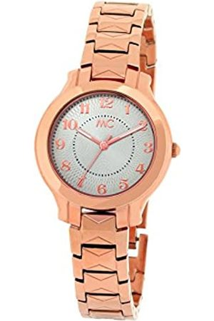 MC Womens Watch - 51730