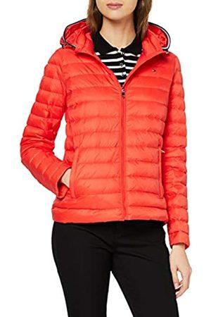 Tommy Hilfiger Women's TH Essential LW DWN Pack JKT Jacket