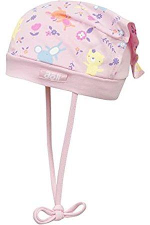 Döll Girl's Kopftuchmütze Zum Binden Jersey 1812287603 Hat