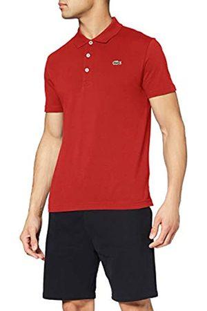 Lacoste Men's YH4801 Polo Shirt