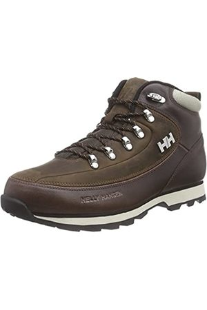 Helly Hansen The Forester, Men's Snow Boots, Blue (597), (708)