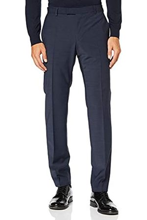 Strellson Premium Men's Mercer2.0 12 Suit Trousers